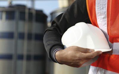 SETTEMBRE 2018 Corso di aggiornamento formazione dei lavoratori (Accordo Stato-Regioni 21/12/2011 – Art. 37 D. Lgs 81/08)