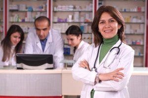 corsi-ecm-fad-farmacisti