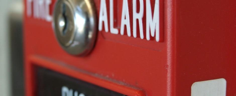 fire-alarm-cca09d864c