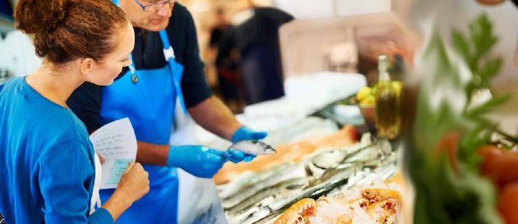HACCP Addetti che manipolano alimenti