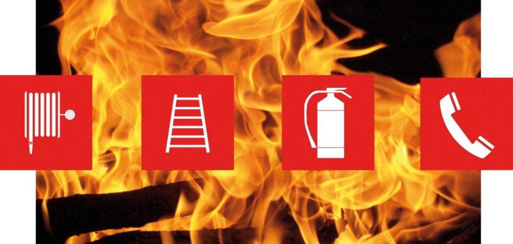 sicurezza-Prevenzione-Incendi1-e1463554715481