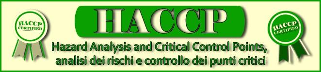 corso-haccp-arezzo