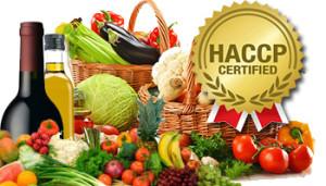 SETTEMBRE 2019 Corso di Formazione per addetto alla manipolazione degli alimenti – HACCP base