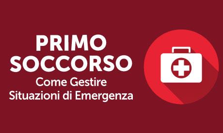 Corso-Online-Primo-Soccorso